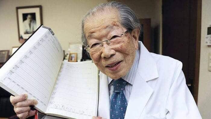 hogyan kezelik a rövidlátást Japánban
